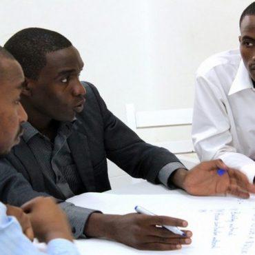 SABII-un-appel-à-candidatures-lancé-pour-une-formation-de-jeunes-entrepreneurs-africains